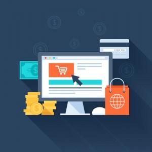 Δημιουργια Ιστοσελιδων και e-Shop