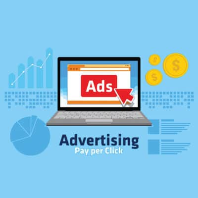 Webbies Υπηρεσίες Pay per Click Marketing