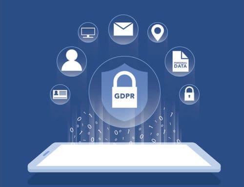 Πόσο GDPR έτοιμος είσαι;