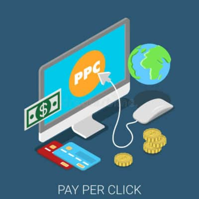 Yphresies Pay Per Click Marketing