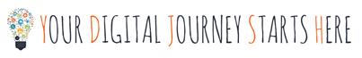 Webbies Λογότυπο