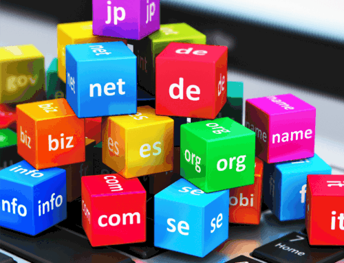 7 Tips για την επιλογή ενός Domain Name
